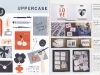 uppercase-magazine-issue-17-april-2013