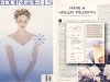 wedding-bells-fall1997-cover