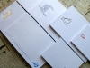 notepads-readymade-gallery-web