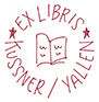 EX LIBRIS - CELEBRATE FAMILY LITERACY (reduced)